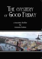 The mystery of Good Friday (ebook)