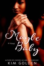 Maybe Baby (ebook)