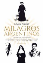 Milagros argentinos (ebook)
