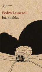 Incontables (ebook)