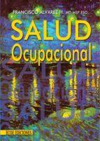 Salud ocupacional (ebook)