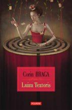 Luiza Textoris (ebook)