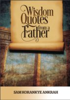 Wisdom Quotes from a Father (ebook)