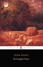 The Complete Poems (ebook)