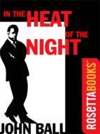 In the Heat of the Night (ebook)