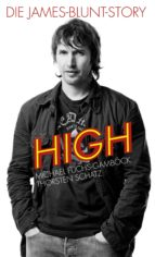 High: Die James-Blunt-Story (ebook)