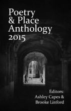 Poetry & Place Anthology (ebook)