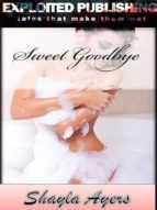 SWEET GOODBYE