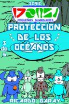 Serie Pequeños Guardianes (ebook)