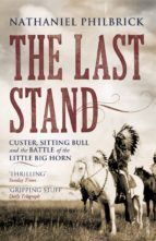 The Last Stand (ebook)