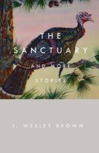 The Sanctuary (ebook)
