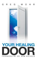 Your Healing Door (ebook)