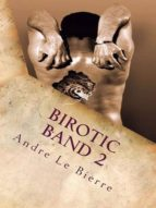 BIROTIC BAND 2