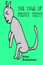 THE TALE OF FRISKY KITTY