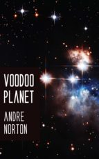 Voodoo Planet (ebook)
