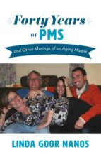 FORTY YEARS OF PMS