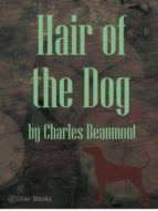 Hair of the Dog (ebook)