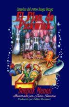 Cuentos Del Reino Booga Dooga. El Plan De Pickwick. (ebook)