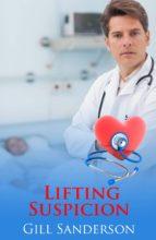 Lifting Suspicion (ebook)