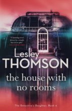 The House With No Rooms (ebook)