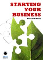 Starting Your Business (ebook)