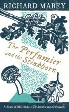 The Perfumier and the Stinkhorn (ebook)
