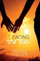 Facing the Sun (ebook)
