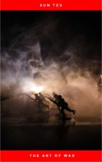 Sun Tzu - The Art of War for Managers: 50 Strategic Rules Updated for Today's Business (ebook)