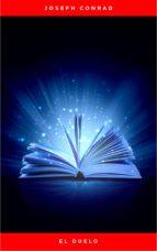 El duelo (ebook)
