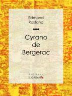 Cyrano de Bergerac (ebook)