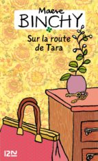Sur la route de Tara (ebook)