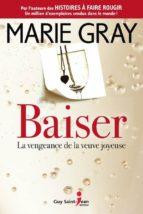 BAISER, TOME 2