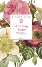 »Darling Jane«. Jane Austen – eine Biographie (ebook)