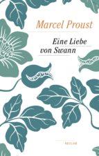 Eine Liebe von Swann (ebook)