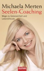 Seelen-Coaching (ebook)