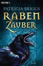 Rabenzauber (ebook)
