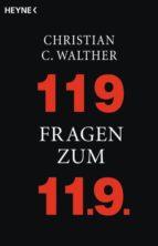119 Fragen zum 11.9. (ebook)