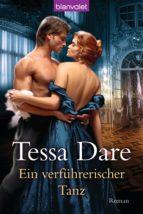 Ein verführerischer Tanz (ebook)