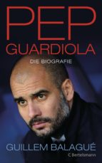 Pep Guardiola (ebook)
