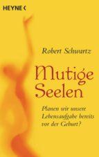 Mutige Seelen (ebook)