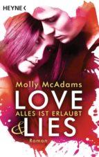 Love & Lies (ebook)