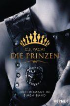 Die Prinzen (ebook)