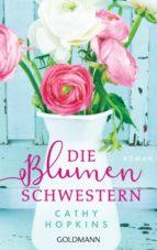 Die Blumenschwestern (ebook)