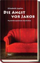 Die Angst vor Jakob (ebook)