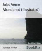 Abandoned (Illustrated) (ebook)