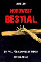 NORDWEST BESTIAL