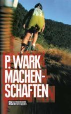 Machenschaften (ebook)
