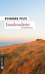 Inselroulette (ebook)
