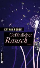 Gefährlicher Rausch (ebook)