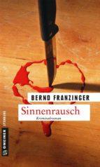 Sinnenrausch (ebook)